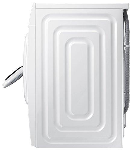 Samsung WW70K4420YW/EG AddWash Waschmaschine Frontlader/A+++/1400UpM/7 kg/AddWash/SmartCheck/weiß - 7