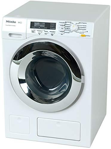 Theo Klein 6941 - Miele Waschmaschine 2013