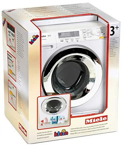 Theo Klein 6941 - Miele Waschmaschine 2013 - 3