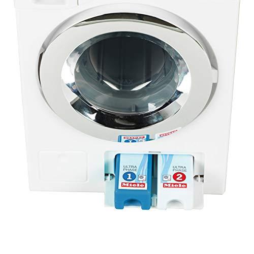 Theo Klein 6941 - Miele Waschmaschine 2013 - 4