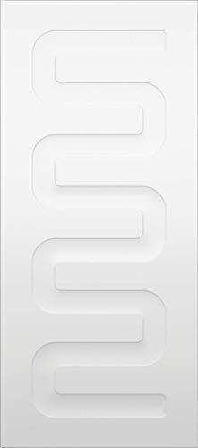 Beko WML 61023 N Waschmaschine Frontlader/6kg/A+++/1000 UpM/Mengenautomatik/elektronische Kindersicherung/15 Programme/Startzeitvorwahl/Express-Programm 30 Minuten - 5